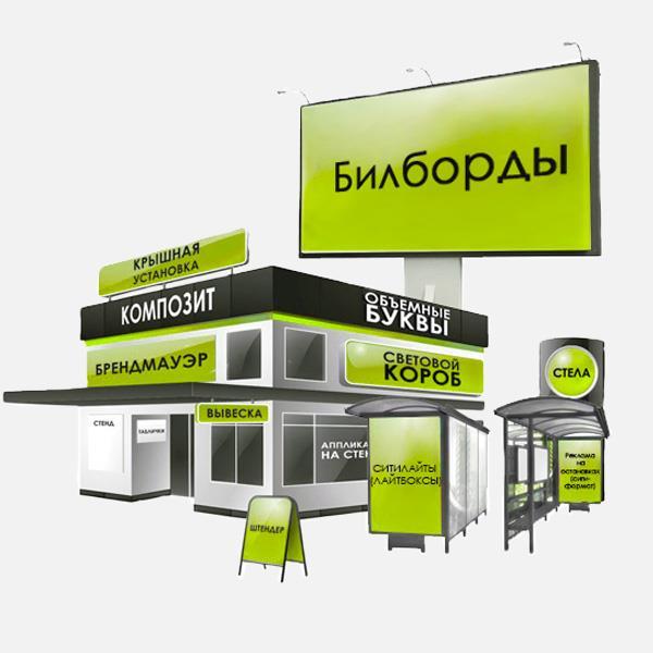 Заказ рекламы пермь как перейти в простой режим яндекс директ